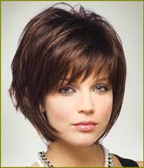 hairstyles for women over 50with fine hairbob cut short hairstyles for women over 50 fine hair bing images