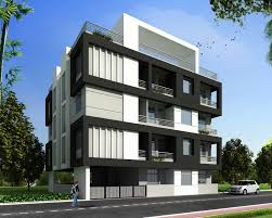 home exterior design software free download cad apartment floor plan autocad plans of houses dwg files free