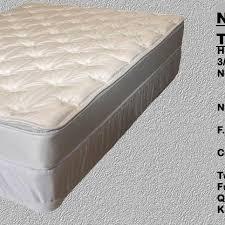 mattresses archives dream rooms furniture