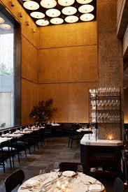 309 best restaurant all day dining images on pinterest