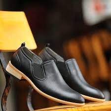 buy boots low price compare prices on low work boots shopping buy low price