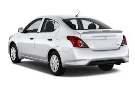 red nissan versa 2014 2014 nissan versa reviews and rating motor trend