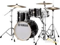 yamaha hardware pack yamaha hw780 drum hardware pack soundpure