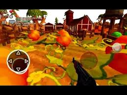 prop hunt apk prop hunt para android review apk