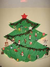 3d paper christmas tree patterns patterns kid