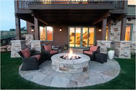 florida patio designs backyard patio designs in florida tags 99 fantastic backyard patio