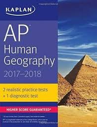 cracking the ap european history 2018 edition proven techniques to help you score a 5 college test preparation best pdf cracking the ap world history 2018 premium edition