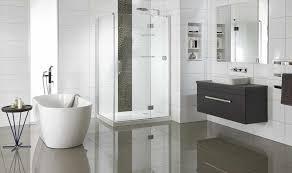 tile bathroom ideas enchanting partially tiled bathrooms home interior decorating