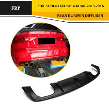 nissan 350z back bumper online get cheap bumper lip model aliexpress com alibaba group