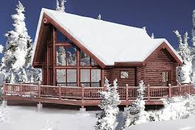 log cabin design plans timber frame and log home floor plans by precisioncraft