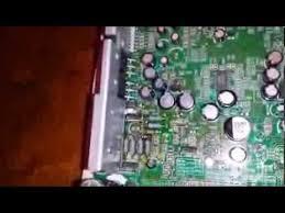 honda accord radio recall 2003 honda accord radio repair part 2