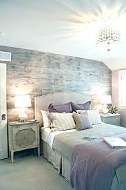 deco chambre adulte bleu deco chambre bleu daccoration chic pour chambre bacbac decoration