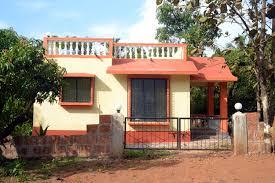 Konkan Bungalow Designs Rancos Realty