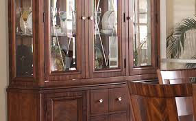 Kitchen Sideboard With Hutch Cabinet Sideboard And Hutch Gratifying Buffet And Hutch Ireland