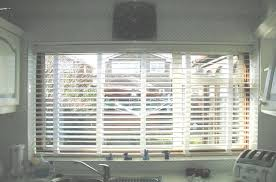 Window Treatments For Wide Windows Designs Window Treatments At The Home Depot Regarding House Blinds