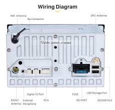 toyota echo wiring diagram with electrical pics 72465 linkinx com