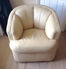 reclining swivel rocking chair swivel rocking armchair rocking chair rocker recliner swivel