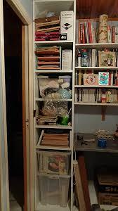 cuisine acheter meuble pour ranger les livres cuisine grossiste meubles