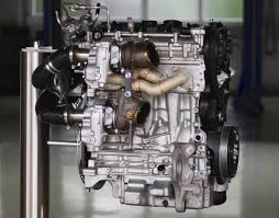 mercedes benz 2 3 engine rebuild mercedes free image about