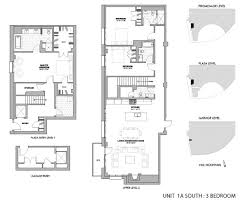 floor plans for sale vail properties for sale solaris residences vail