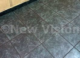 how to select the right floor tiles for your home