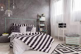 relooking chambre comment relooker la chambre à coucher
