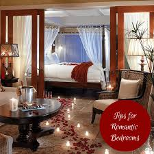 make your bedroom top 5 ways to make your bedroom more romantic