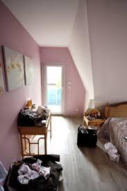 Schlafzimmer Einrichten Ideen Zimmer Einrichten Ideen Farben Komfortabel On Moderne Deko