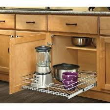 roll out drawers for kitchen cabinets narrow pull out cabinet organizer rootsrocks club
