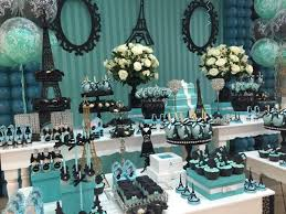 the 25 best paris candy table ideas on pinterest paris
