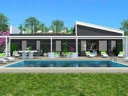 maison 4 chambres vente achat maison 4 chambres à les sables d olonne 85100