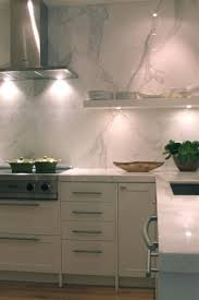 Ikea Backsplash by 30 Best Ikea Kitchens Images On Pinterest Kitchen Modern