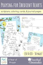 1151 best bible activities images on pinterest bible activities
