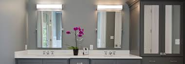 Lighting In A Bathroom Wilson Lighting Classic Modern Lighting Ceiling Fans Home Decor