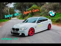 bmw m5 cars bmw m5 sport cars drifting accelerating driving