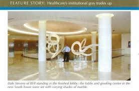 tile contractors association feature rhi flooring