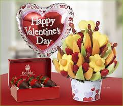edible fruit arrangements edible fruit arrangements for valentines day startupcorner co