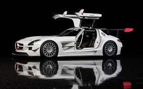mercedes wallpaper iphone 6 83 entries in mercedes benz wallpapers group