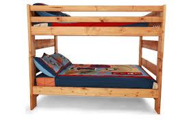 bunk loft beds furniture market austin texas