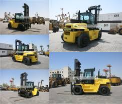 quantity available forklift p22000 p22000 2008 brand