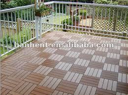 popular outdoor deck floor covering buy deck flooring floor