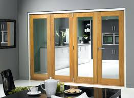 used sliding glass doors this is a modern double sliding doors