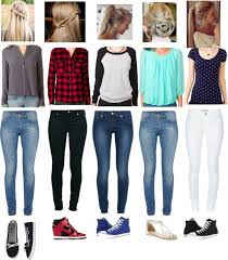 best 25 middle school outfits ideas on pinterest outfits for cute