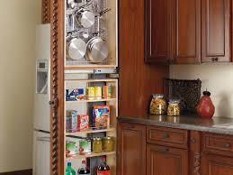 kitchen cabinets door pulls kitchen kitchen cabinet accessories and 44 modern kitchen