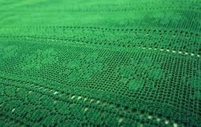 täydellinen vihreä likainen parketti lily fi