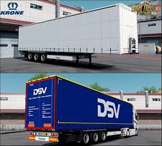 skin pack new year 2017 for iveco hiway and volvo 2012 2013 dastig pack of skins download ets 2 mods truck mods euro