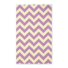 Chevron Print Area Rug 83 Best Rugs Images On Pinterest Accent Rugs Funny Shirts And