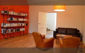 chambre d hote chalon sur saone architecte intérieur lyon amenagement d une maison d hôtes entre