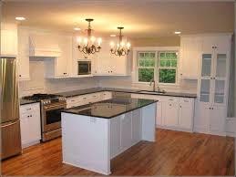 meuble cuisine blanc ikea meuble de cuisine ikea blanc oaklandroots40th info