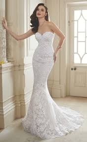 Wedding Dress Chelsea Olivia Collections Wedding Dresses Perth Bridal Gowns